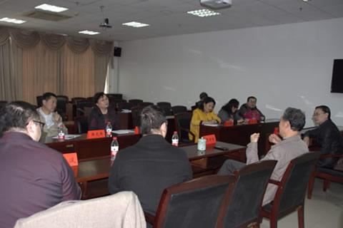 http://www.hbsoft.net/ws/inc/images/news/news2938743/pic1_1487623.jpg